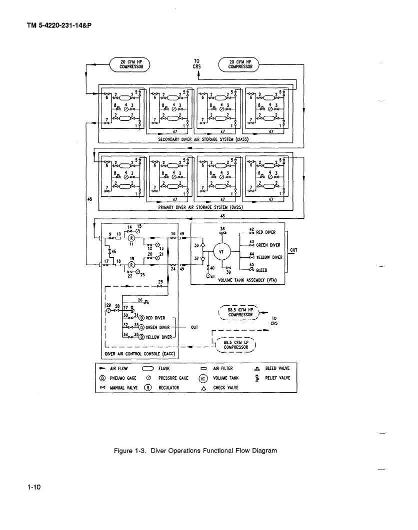 pdf compressor 2.7 0.0